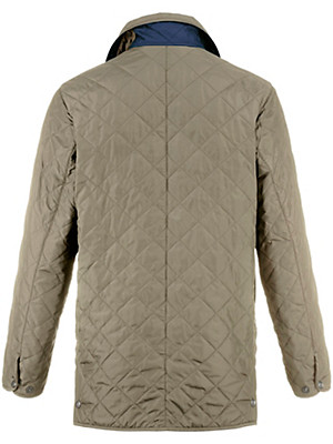 Lodenfrey-1842 - Quilted jacket