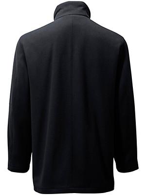 Lodenfrey-1842 - Wool jacket