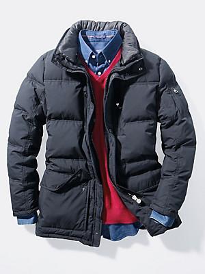 Lodenfrey - Down jacket