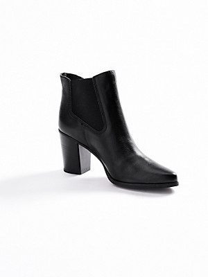 Looxent - Ankle boots