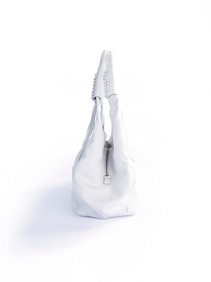 Looxent - Bag