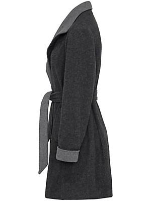 Looxent - Coat