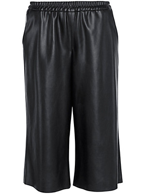Looxent - Culottes
