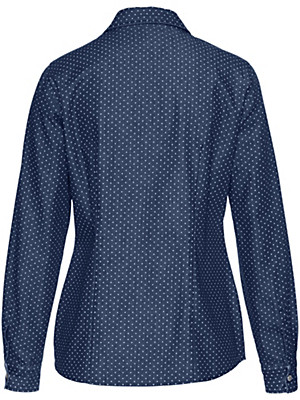 Looxent - Denim shirt