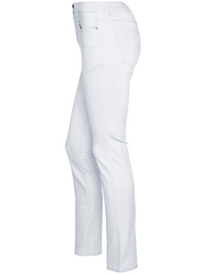 "Looxent - Jeans ""Wonder jeans"""