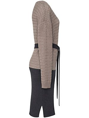 Looxent - Knitted dress