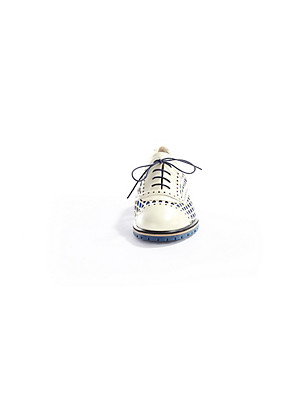 Looxent - Lace-up shoes