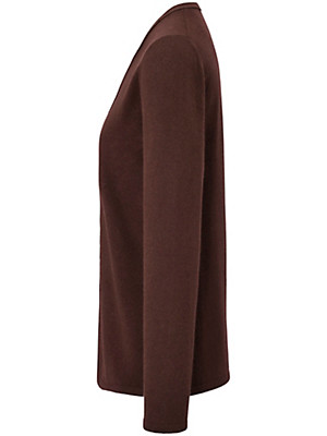 Looxent - Long-sleeved cardigan