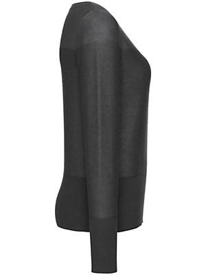 Looxent - Round neck jumper