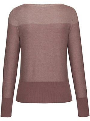 Looxent - Round neck jumper