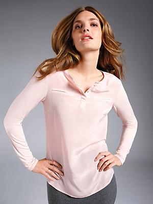 Looxent - Shirt top