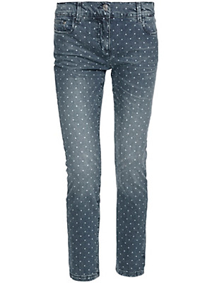 Looxent - Slim fit jeans