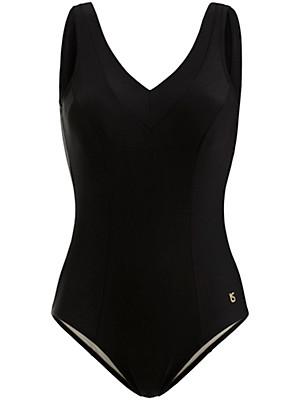 LS Schmidt - Swimsuit