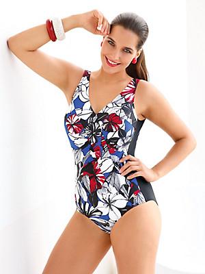 LS SCHMIDT XTRALIFE - Swimsuit