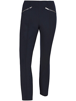 Mac - 7/8 trousers, Inch 27 - design DREAM ANKLE LUXURY