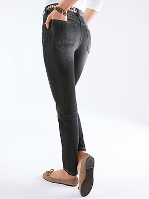 "Mac - Dream-Jeans ""Skinny"", Inch 32"