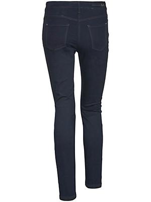 "Mac - ""Dream Skinny"" jeans, inch length 32"