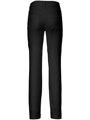 "Mac - Jeans - ""Dream"" - Length 30ins"