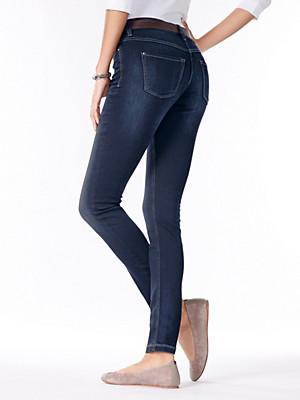 "Mac - Jeans - ""Dream Skinny"" - Length 30ins"