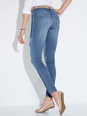 "Mac - Jeans - ""Dream Skinny"""