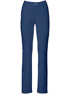 Mac - Jeans - Inch lengths 30