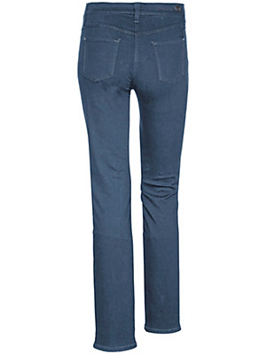 Mac - Jeans inch lengths 30