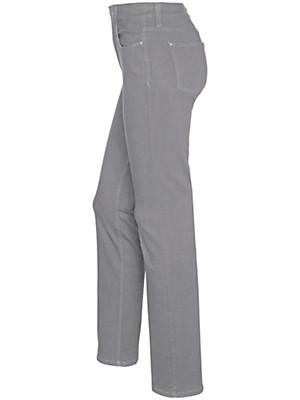 Mac - Jeans inch lengths 30