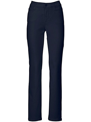 Mac - Jeans - Inch lengths 32.
