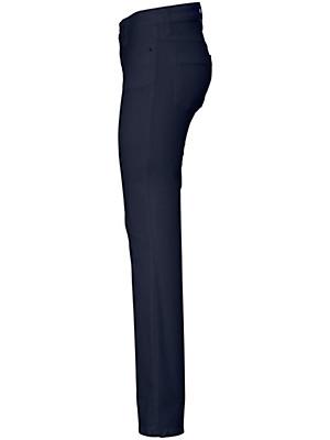 Mac - Jeans - Inch lengths 32.