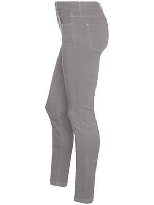 Mac - Jeans inch lengths 32