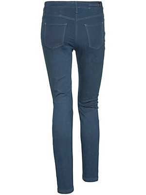 Mac - Jeans inch lengths 32