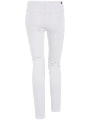 Mac - Jeans