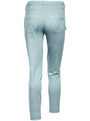 Mac - Trousers – JOGGING CHIC
