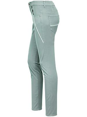 Mac - Trousers – SLIM GLAM, inch28