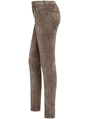 Mac - Trousers
