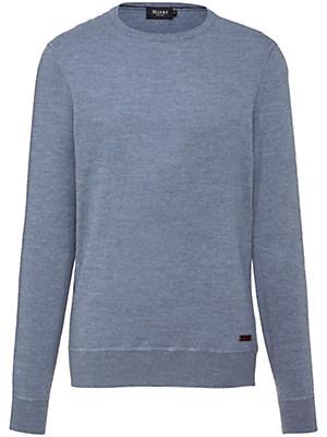 MAERZ - Round neck pullover