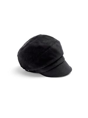 Mayser - Cap
