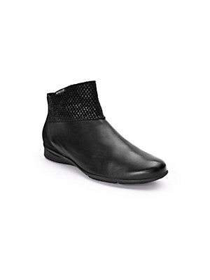Mephisto - Ankle boots
