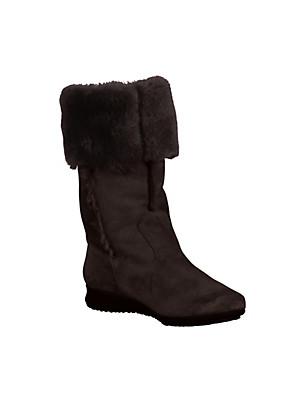 Mephisto - Boots