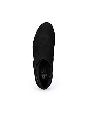 Mephisto - Loafers