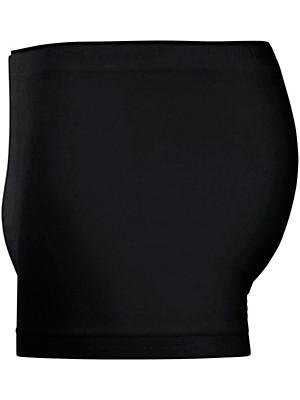 Mey - Boxer shorts