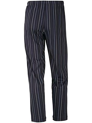 Mey - Long pyjama trousers