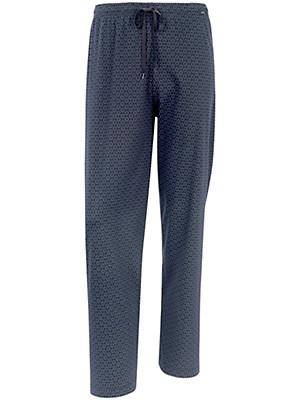 Mey - Pyjama trousers