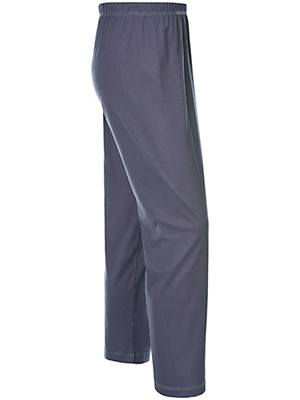 Mey - Pyjamas in 100% cotton