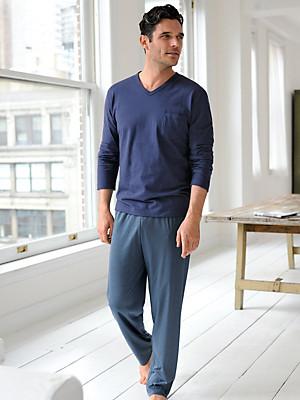 Mey - Pyjamas