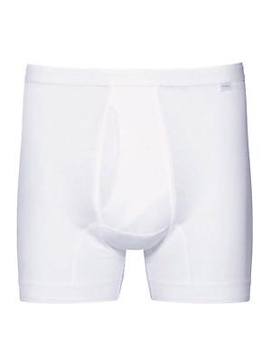 Mey - Short underpants