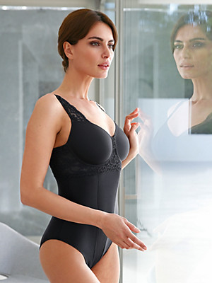 Miss Perfect - Underwired bodyshaper