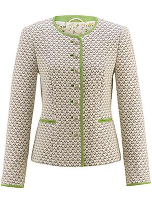 Münchner Manufaktur - Jacket