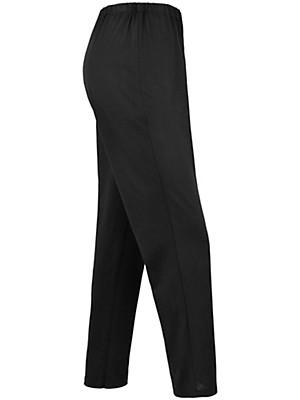 Nanso - Leisure suit