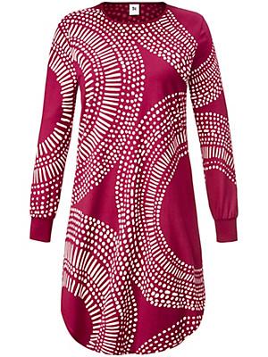 Nanso - Lounge dress